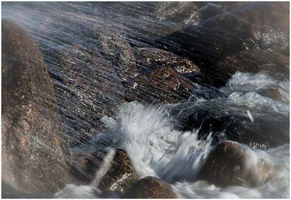 Sonne, Wind und Wellen - Bild 126/365